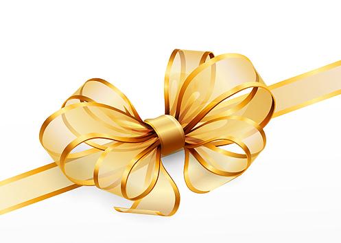 151111 gold ribbon image shutterstock resized williamsport civic